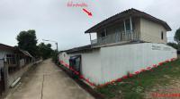 บ้านเดี่ยวหลุดจำนอง ธ.ธนาคารกรุงไทย กาญจนบุรี ท่ามะกา ท่ามะกา