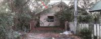 บ้านเดี่ยวหลุดจำนอง ธ.ธนาคารอาคารสงเคราะห์ กาญจนบุรี เมืองกาญจนบุรี -