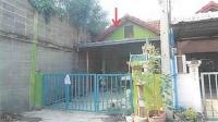 ทาวน์เฮ้าส์หลุดจำนอง ธ.ธนาคารอาคารสงเคราะห์ กาญจนบุรี ท่ามะกา -