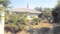 บ้านเดี่ยวหลุดจำนอง ธ.ธนาคารอาคารสงเคราะห์ กาญจนบุรี ท่ามะกา พระแท่น