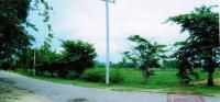 ที่ดินหลุดจำนอง ธ.ธนาคารอาคารสงเคราะห์ กาญจนบุรี เมืองกาญจนบุรี เกาะสำโรง