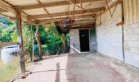 ฟาร์มหลุดจำนอง ธ.ธนาคารกสิกรไทย กาญจนบุรี ห้วยกระเจา สระลงเรือ
