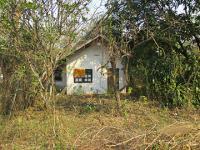 บ้านเดี่ยวหลุดจำนอง ธ.ธนาคารกรุงศรีอยุธยา จังหวัดกาญจนบุรี ไทรโยค ลุ่มสุม