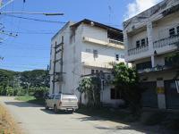 ตึกแถวหลุดจำนอง ธ.ธนาคารกรุงศรีอยุธยา จังหวัดกาญจนบุรี ท่ามะกา ท่ามะกา