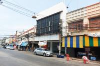 สำนักงานหลุดจำนอง ธ.ธนาคารทหารไทยธนชาต กาญจนบุรี เมืองกาญจนบุรี บ้านเหนือ